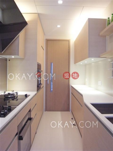 3房2廁,星級會所,連租約發售《西浦出售單位》|西浦(SOHO 189)出售樓盤 (OKAY-S100211)_0