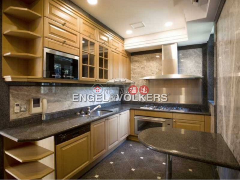 3 Bedroom Family Flat for Sale in Jardines Lookout | 3 Repulse Bay Road 淺水灣道3號 Sales Listings