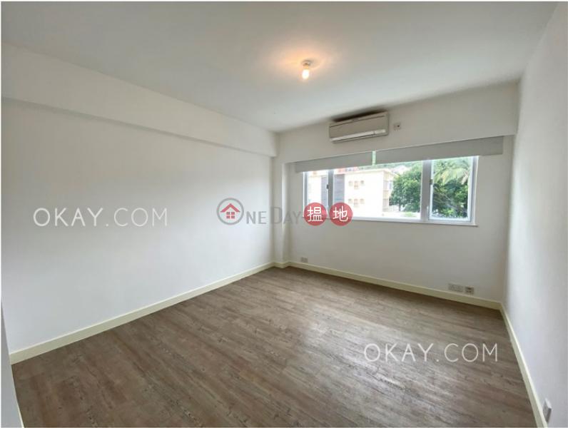 Parisian, High, Residential Rental Listings | HK$ 78,000/ month