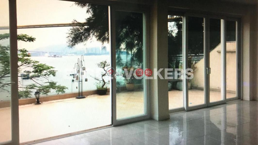 雅麗苑|請選擇|住宅出租樓盤-HK$ 30,000/ 月
