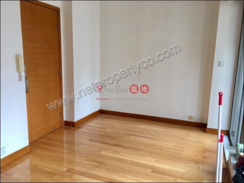 寶志閣 高層 住宅 出租樓盤-HK$ 22,000/ 月