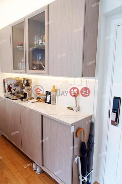 HK$ 15.2M, Conduit Tower | Western District Conduit Tower | 2 bedroom High Floor Flat for Sale
