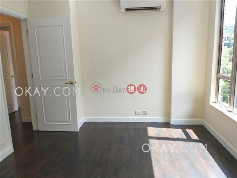Lovely 4 bedroom with terrace, balcony | Rental | Chelsea Court 賽詩閣 Rental Listings