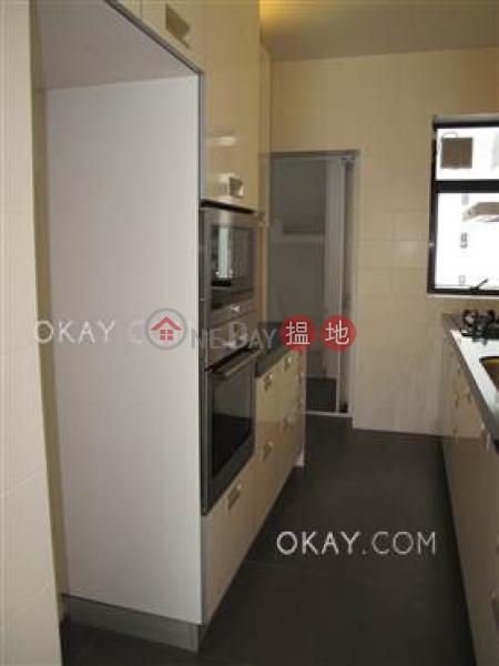 比華利山-中層-住宅出售樓盤-HK$ 4,380萬