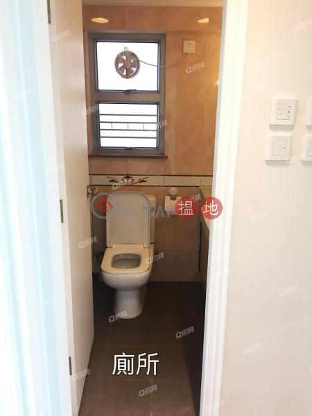 HK$ 630萬-采葉庭 16座元朗|環境優美,地標名廈,名牌發展商,交通方便《采葉庭 16座買賣盤》