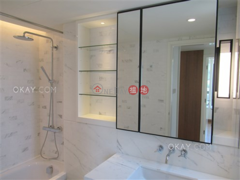HK$ 44,000/ month, Resiglow Wan Chai District | Popular 2 bedroom on high floor with balcony | Rental