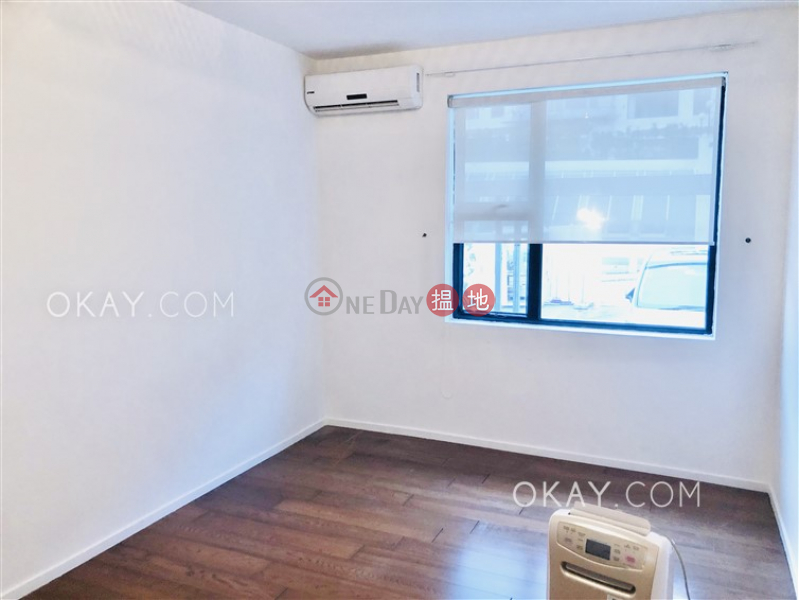 Luxurious house with sea views, rooftop & balcony | Rental 252 Clear Water Bay Road | Sai Kung | Hong Kong | Rental HK$ 116,000/ month