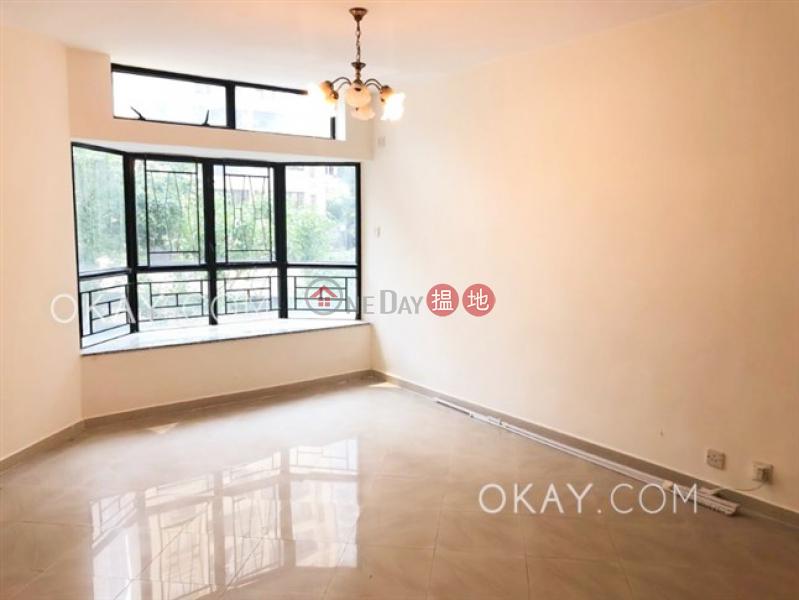 Illumination Terrace | Low Residential, Sales Listings, HK$ 12.3M