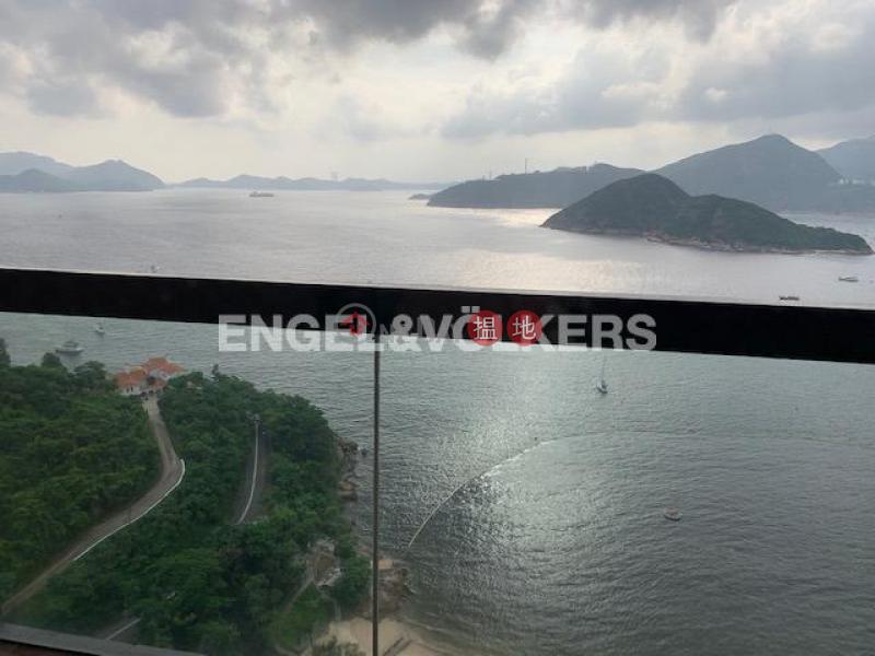 嘉麟閣1座請選擇|住宅|出租樓盤-HK$ 98,000/ 月