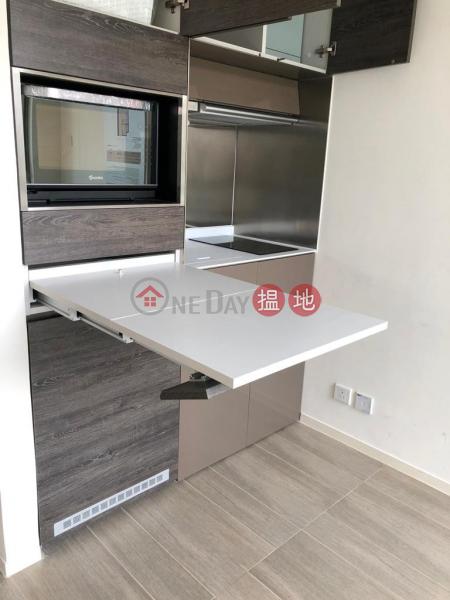 HK$ 8,300/ 月菁雋-屯門|中層開揚開放式