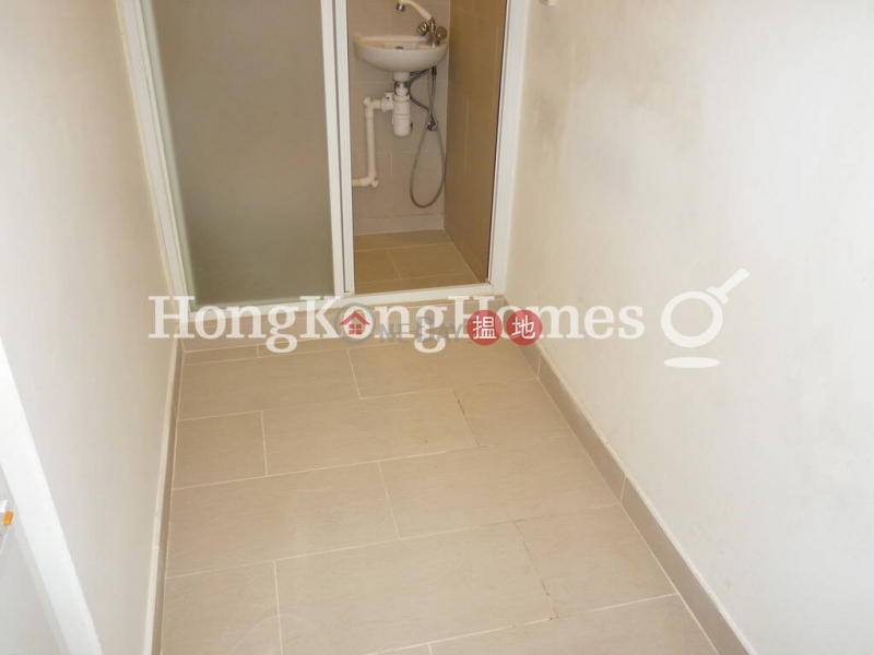 3 Bedroom Family Unit for Rent at Marinella Tower 8 | Marinella Tower 8 深灣 8座 Rental Listings