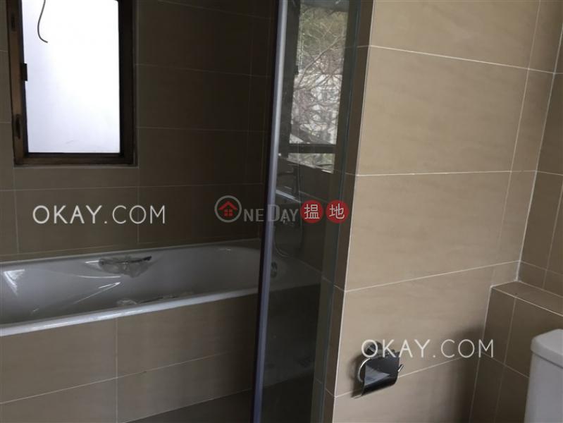 濱景園-低層|住宅|出租樓盤|HK$ 110,000/ 月