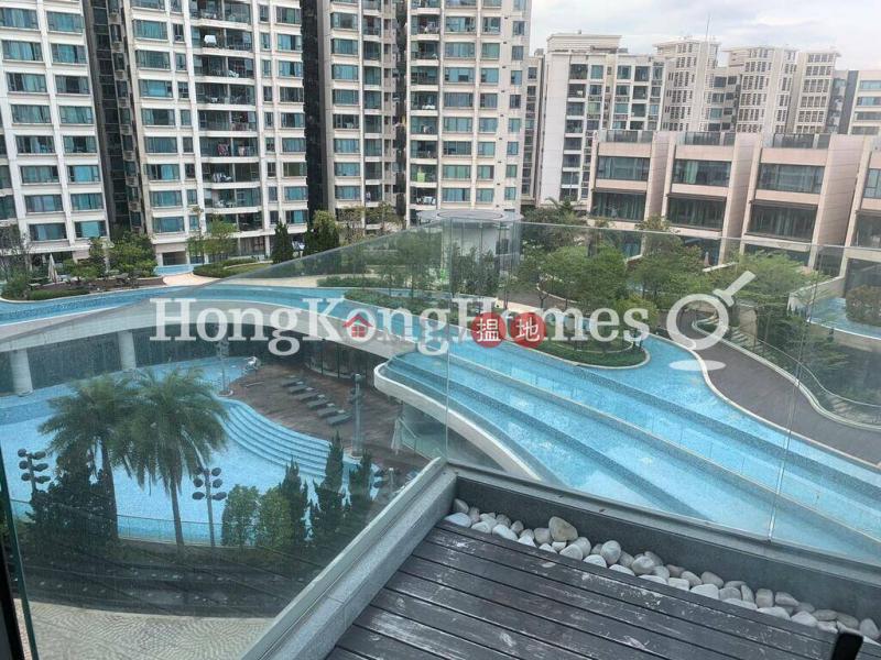 香港搵樓|租樓|二手盤|買樓| 搵地 | 住宅|出租樓盤-天賦海灣二期 溋玥3座三房兩廳單位出租