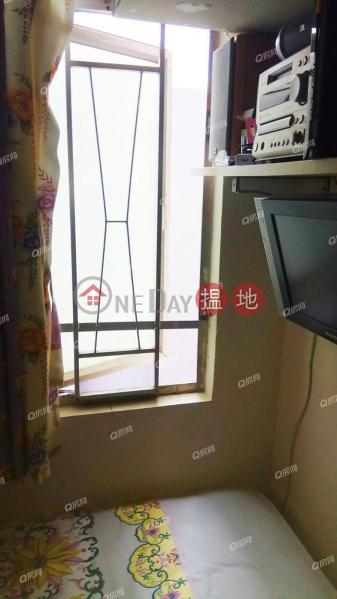 高層多窗 房大樓底高 交通方便《益添大廈買賣盤》|益添大廈(Yee Tiam Building)出售樓盤 (QFANG-S87983)