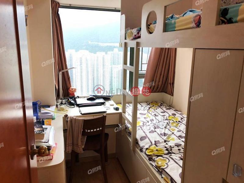 正南兩房半,景觀開揚,乾淨企理《藍灣半島 9座租盤》|28小西灣道 | 柴灣區|香港-出租|HK$ 22,500/ 月
