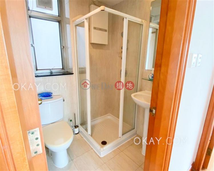 Rare 2 bedroom on high floor | Rental 1 Austin Road West | Yau Tsim Mong | Hong Kong | Rental HK$ 33,000/ month