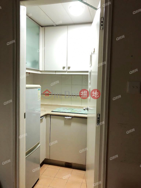 La Maison Du Nord, Middle Residential, Rental Listings HK$ 20,000/ month