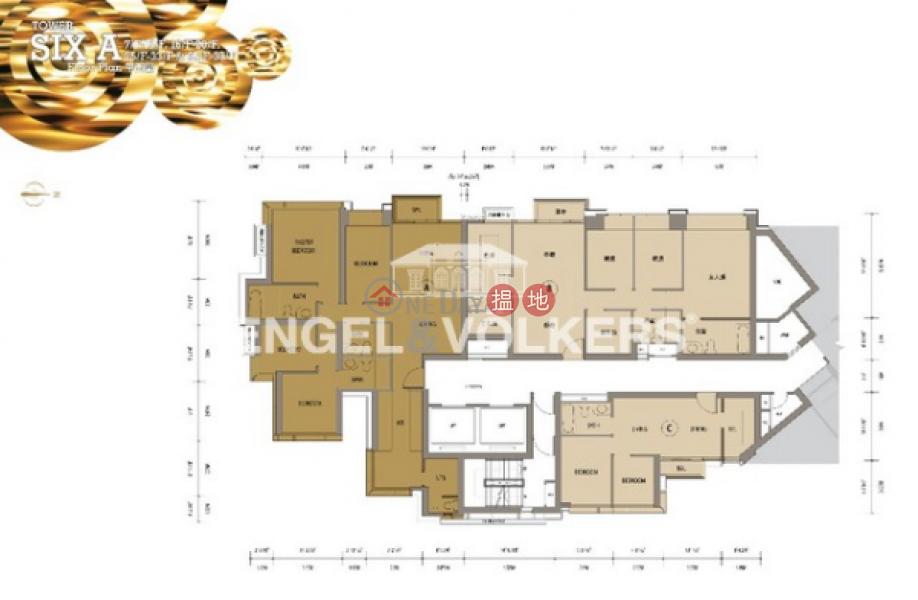 香港搵樓|租樓|二手盤|買樓| 搵地 | 住宅出售樓盤|大角咀兩房一廳筍盤出售|住宅單位