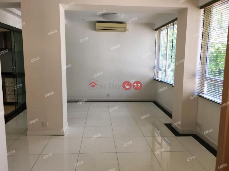 Race Course Mansion | 2 bedroom Mid Floor Flat for Rent | Race Course Mansion 銀禧大廈 Rental Listings