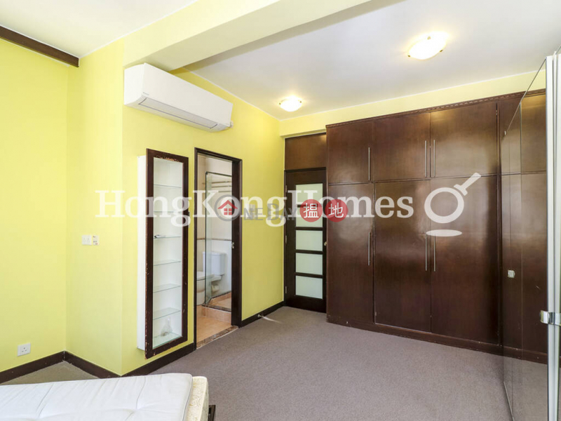 1 Bed Unit for Rent at Linway Court, Linway Court 年威閣 Rental Listings | Wan Chai District (Proway-LID183239R)