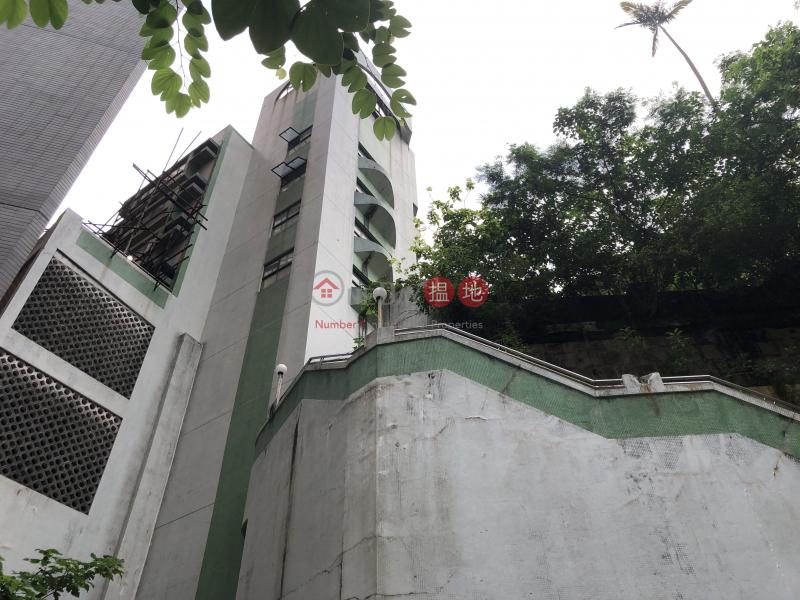 嘉賢臺 (Caine Terrace) 東半山|搵地(OneDay)(3)