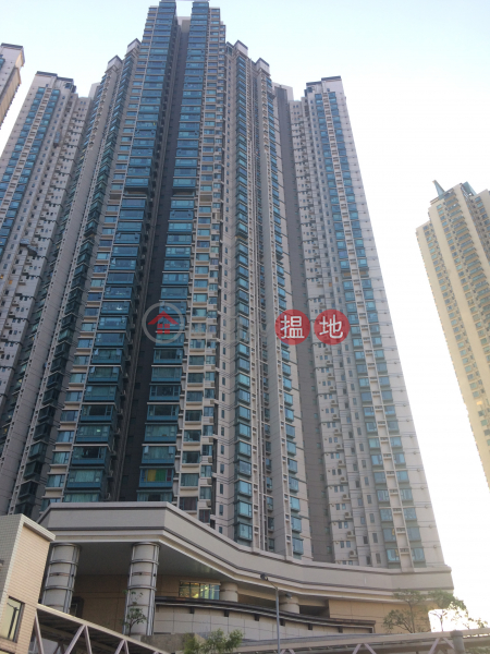 Tower 1 The Long Beach (Tower 1 The Long Beach) Tai Kok Tsui|搵地(OneDay)(1)