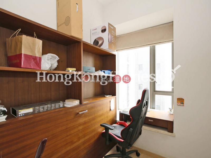 HK$ 1,600萬西浦-西區西浦兩房一廳單位出售