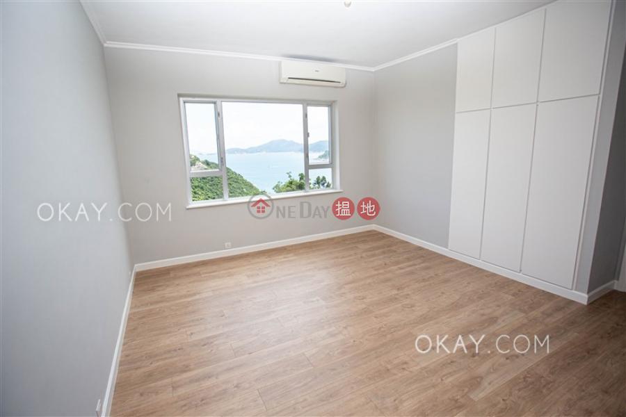 香港搵樓 租樓 二手盤 買樓  搵地   住宅 出租樓盤-3房2廁,實用率高,極高層,海景《佩園出租單位》
