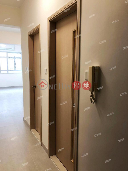 Property Search Hong Kong | OneDay | Residential | Rental Listings | King\'s House | 2 bedroom Mid Floor Flat for Rent