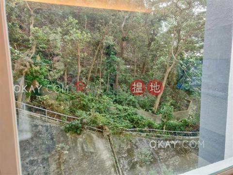 Popular 1 bedroom in Happy Valley   Rental Shan Kwong Tower(Shan Kwong Tower)Rental Listings (OKAY-R103256)_0