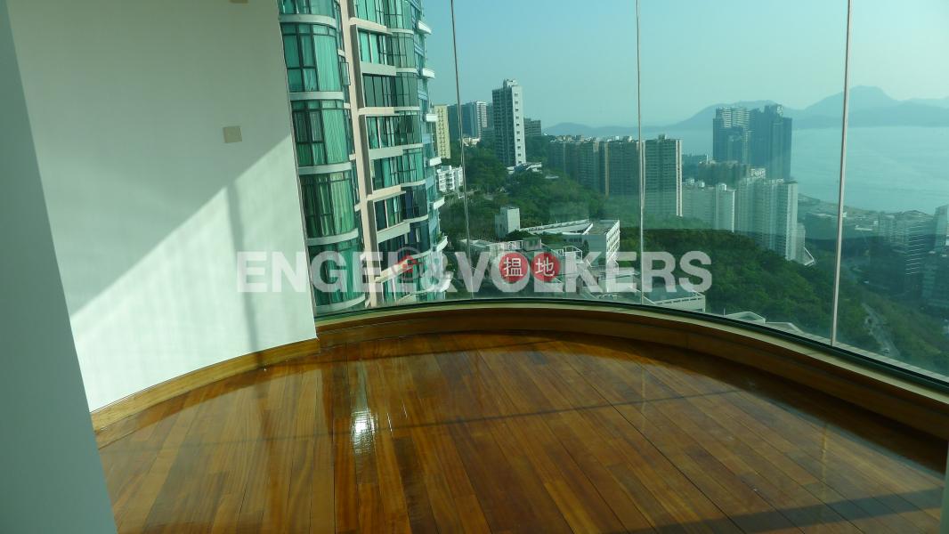 薄扶林三房兩廳筍盤出租|住宅單位|118薄扶林道 | 西區|香港|出租|HK$ 52,000/ 月