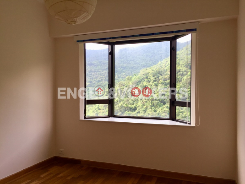 3 Bedroom Family Flat for Rent in Stanley | Pacific View 浪琴園 Rental Listings