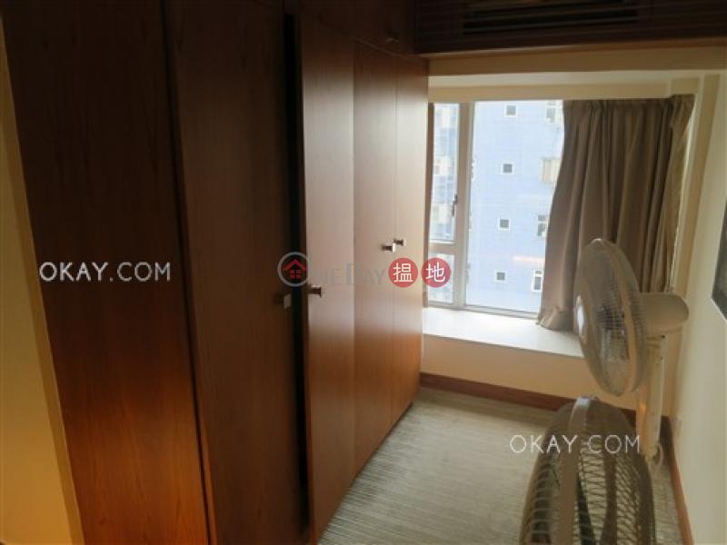 Bonham Court, Middle, Residential, Rental Listings | HK$ 31,000/ month