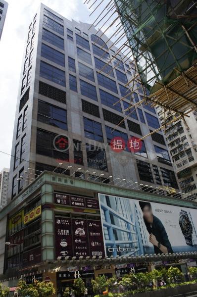 Chong Hing Square (Chong Hing Square) Mong Kok|搵地(OneDay)(2)