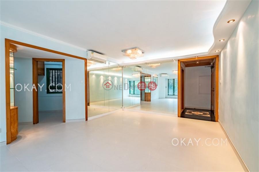 海明山低層-住宅-出售樓盤HK$ 998萬