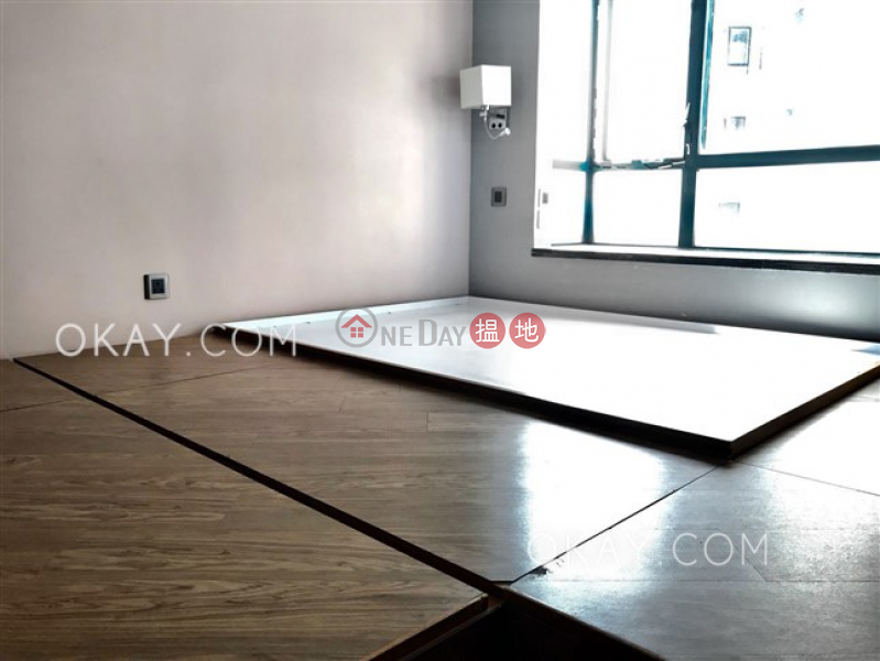 Gorgeous 2 bedroom on high floor | For Sale, 62 Conduit Road | Western District, Hong Kong Sales | HK$ 17.3M