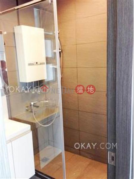 Tasteful 1 bedroom on high floor   Rental, 9 High Street   Western District, Hong Kong   Rental, HK$ 19,000/ month