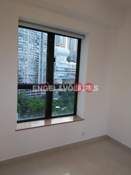 1 Bed Flat for Rent in Soho, Bellevue Place 御林豪庭 Rental Listings | Central District (EVHK89904)