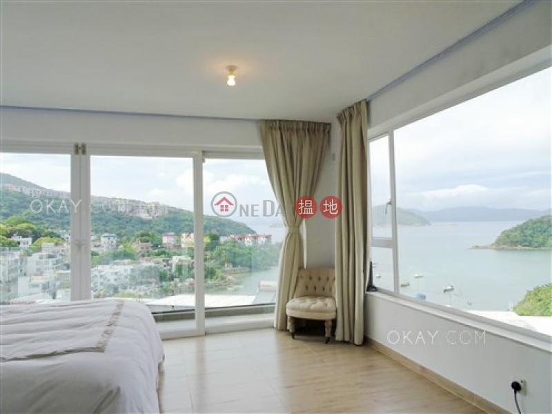 Siu Hang Hau Village House Unknown, Residential Sales Listings | HK$ 22M