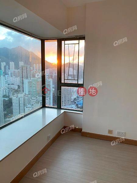 藍灣半島 3座-高層-住宅出租樓盤-HK$ 20,000/ 月