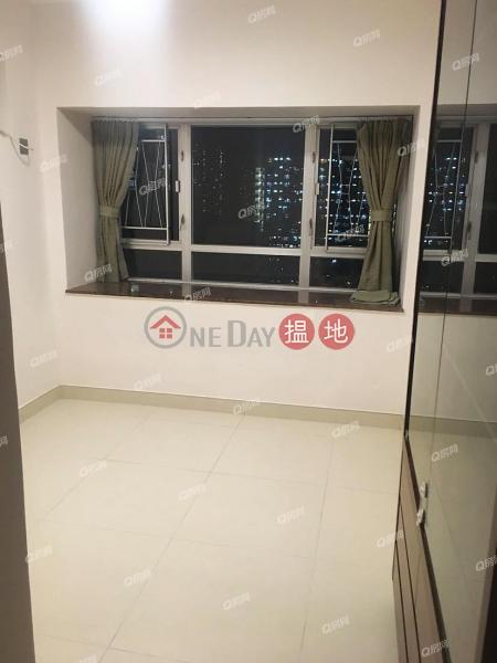 HK$ 1,030萬海怡半島3期美康閣(19座)南區-實用兩房,地鐵上蓋,乾淨企理,有匙即睇《海怡半島3期美康閣(19座)買賣盤》