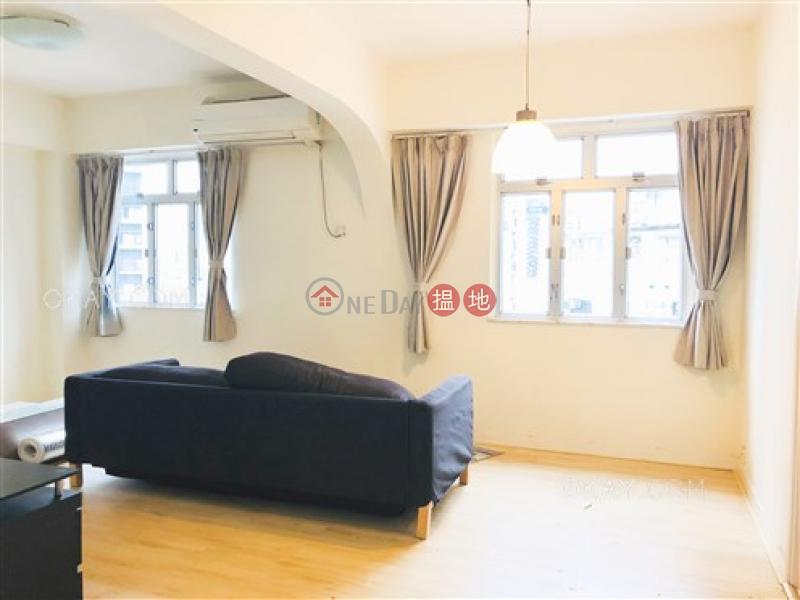 香港搵樓|租樓|二手盤|買樓| 搵地 | 住宅|出租樓盤-1房1廁,極高層《景香樓出租單位》