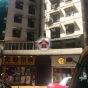 金風大廈 (Kam Fung Mansion) 西區|搵地(OneDay)(4)