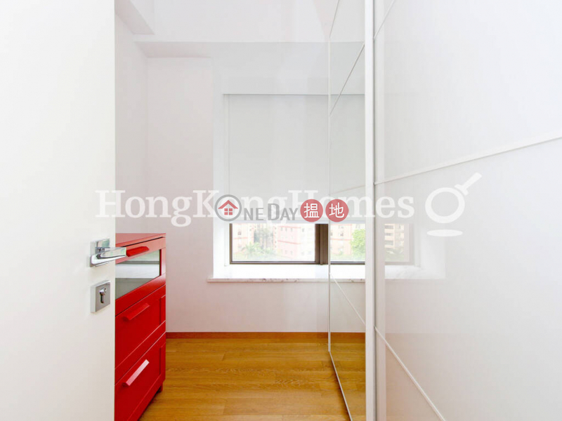 Property Search Hong Kong | OneDay | Residential, Rental Listings | 2 Bedroom Unit for Rent at yoo Residence