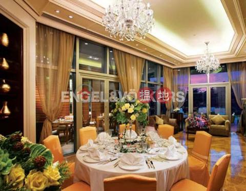 4 Bedroom Luxury Flat for Rent in Mid-Levels East|Bowen's Lookout(Bowen's Lookout)Rental Listings (EVHK95445)_0