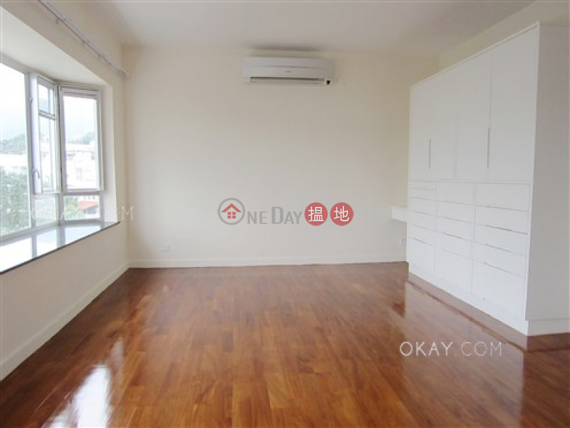 Marina Cove | Unknown Residential Rental Listings | HK$ 120,000/ month