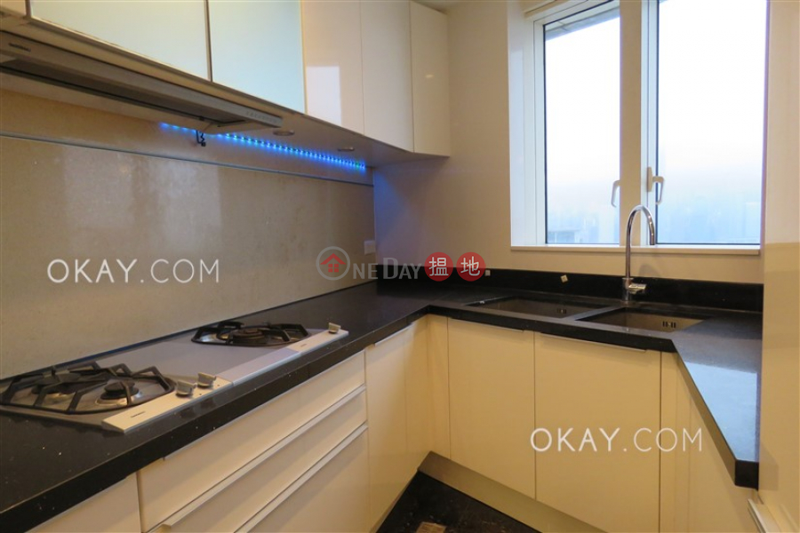 名鑄-中層-住宅出租樓盤 HK$ 52,000/ 月