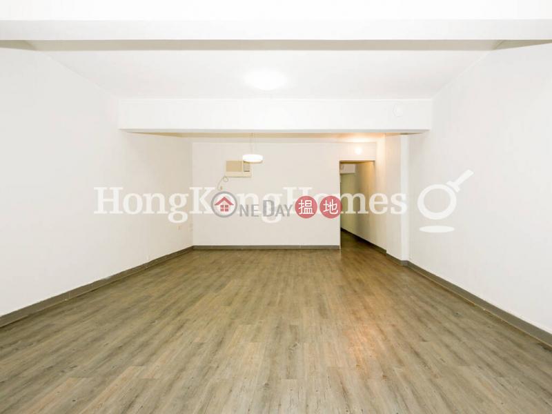 Studio Unit for Rent at Cheong Hong Mansion 25-33 Johnston Road | Wan Chai District Hong Kong | Rental | HK$ 20,000/ month