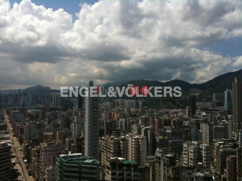 百匯軒|請選擇|住宅出售樓盤-HK$ 1,250萬