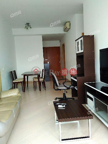 Property Search Hong Kong | OneDay | Residential, Sales Listings The Masterpiece | 1 bedroom High Floor Flat for Sale